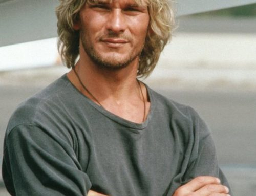 7 Questions for the New Bodhi