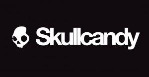 SkullCandy_Stock_Market