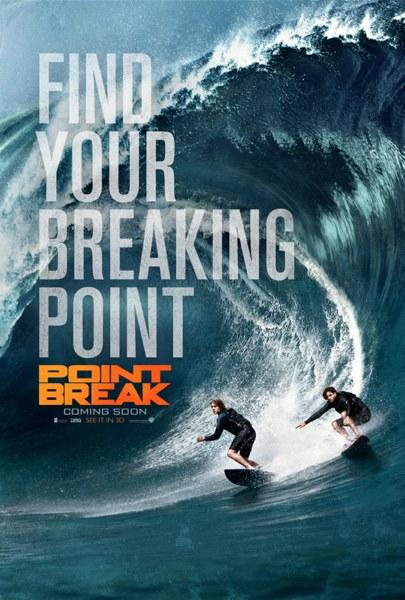 point-break-movie-2
