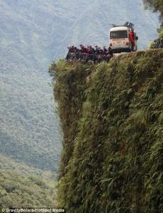 Bike_Tour_Death_Road_Bolivia