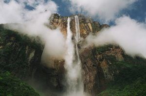 Exodus Travels is one of the best Angel Falls Tours for 2017.