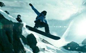 point_break_2015_snowboarding_luke_bracey