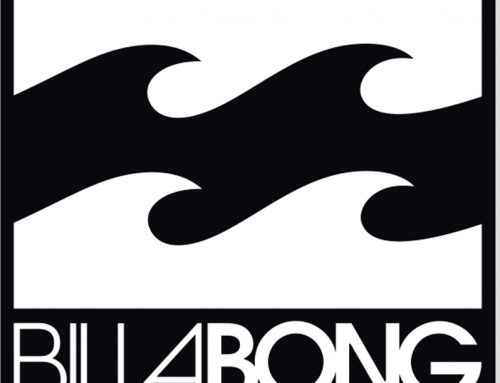Quiksilver Buys Billabong: Is Surfwear Dead?