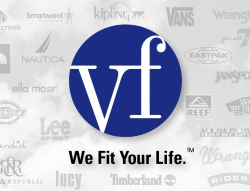 Extreme Sports Stocks: VF Corporation